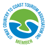 local otways tourism association